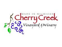 Cherry Creek